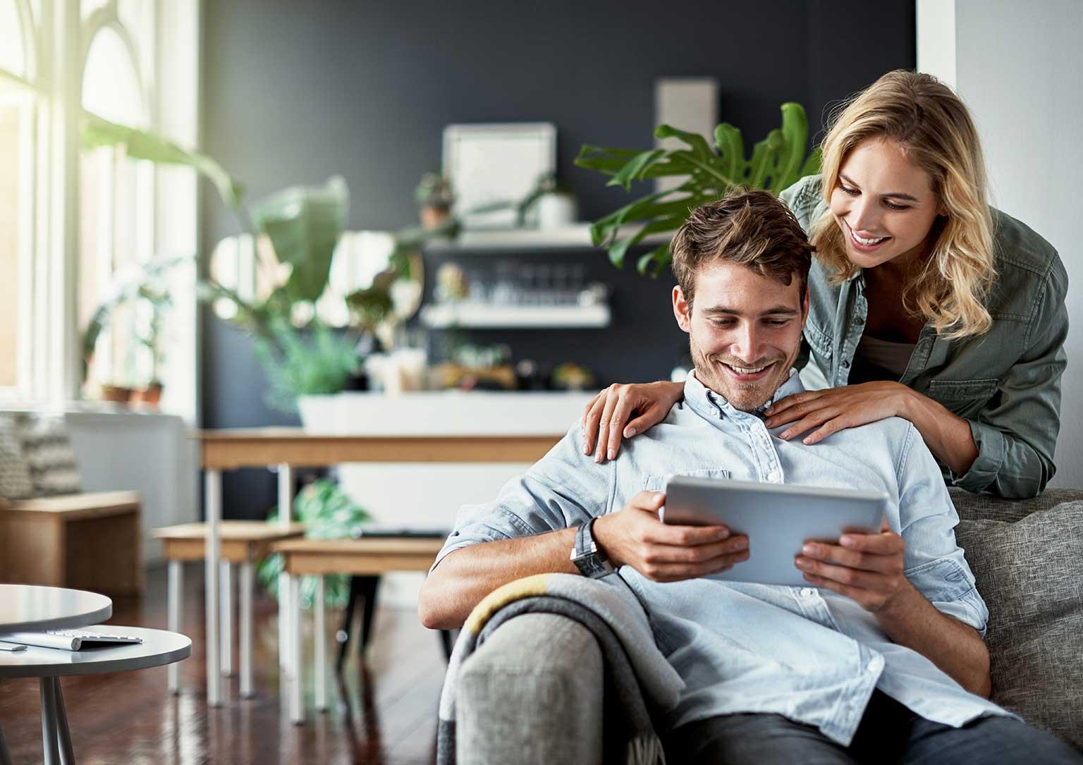 Schlüsselfertige Fertighausfinanzierung nach Ihren Vorstellungen und Wünschen mit FERTIGHAUSFINANZIERUNG.COM