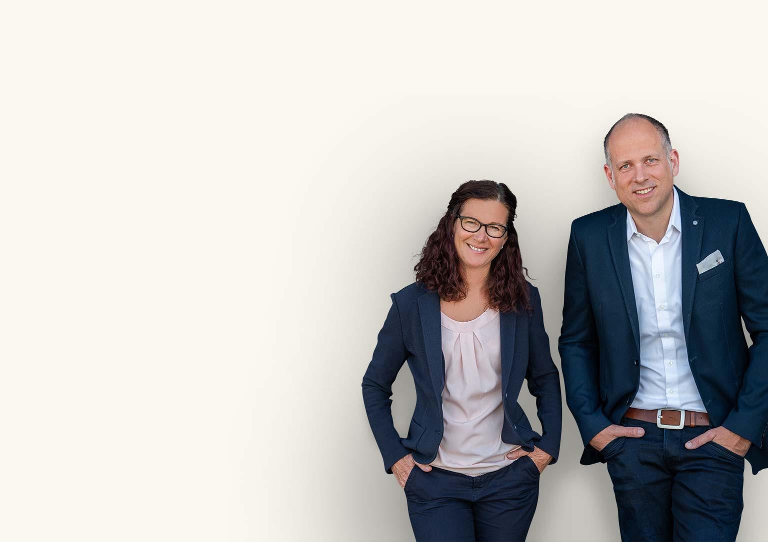 Kooperationen zwischen FERTIGHAUSFINANZIERING.COM und Fertighausfirmen und -verkäufer
